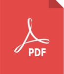 icon-pdf-flat