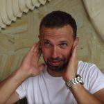 Антон Птушкин, Бали: что не так с этим фильмом?