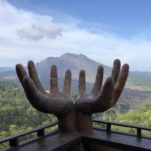Что посмотреть на Бали: стоит ли туда вообще ехать за такие деньги?